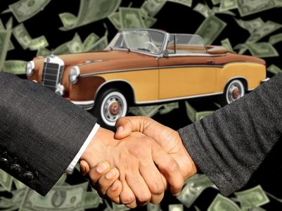 vente-voiture-internet-attention-plateformes-rachat