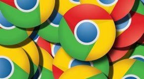 20 millions d'utilisateurs de Chrome se font avoir avec des faux bloqueurs de publicités
