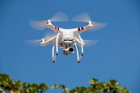 drone-controles-proprietes-privees