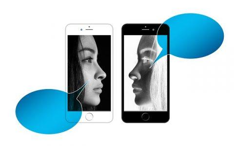tests-smartphones-haut-de-gamme-huawei-lg