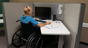 Personnes handicapées face à l'administration : témoignez de vos difficultés