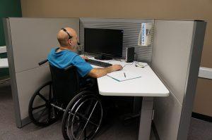 personnes-handicapees-administration-temoignage-difficultes