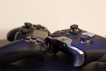 plateformes-jeux-video-nintendo