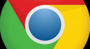 Le scareware qui fige Google Chrome pour vous arnaquer