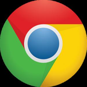 scareware-google-chrome-arnaque