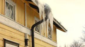 Dommages causés par le gel : quelle prise en charge par votre assurance habitation ?