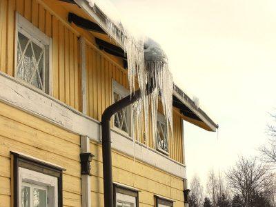dommages-gel-assurance-habitation