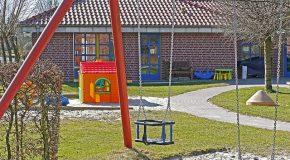 Rentrée 2018 : quelle date limite pour inscrire votre enfant à l'école maternelle ?