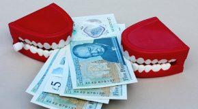 Assurance vie: à qui reviennent les intérêts après un divorce?
