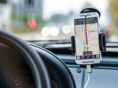 applis-indispensables-auto-route