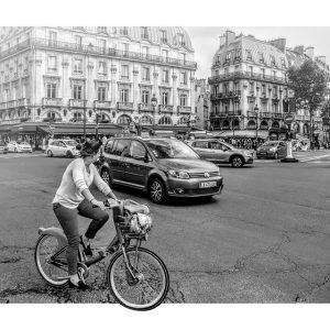 velos-libre-service-gobee.bike