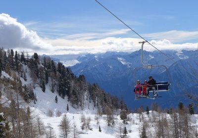 sports-hiver-remboursement-forfait-ski