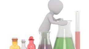Substances toxiques. Des produits du quotidien au-delà des limites autorisées