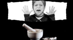 Médicaments pour enfants. Trop sont inutiles ou dangereux