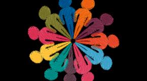 Tuto ordi: utiliser Doodle pour organiser un anniversaire
