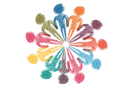 doodle-organiser-anniversaire-planning