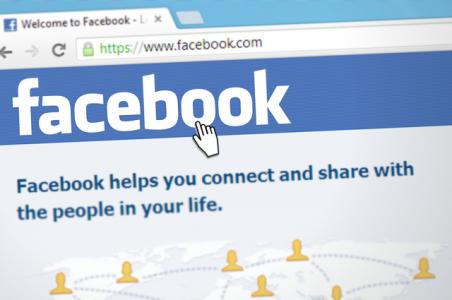 facebook-partage-contenu