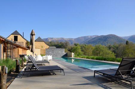 location-vacances-recours-site-reservation