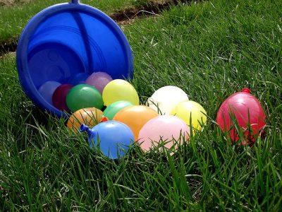 mardi-gras-danger-ballons-gonflables