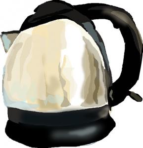 bouilloires-kitchenaid-whirlpool