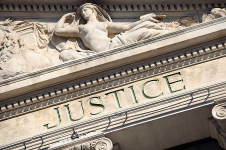 jeux-concours-cpe-consortium-publicitaire-europeen-condamnation-justice-tribunal-arnaques
