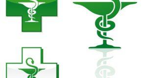 Enquête «patient-mystère» dans les pharmacies d'Albertville. Le conseil et la concurrence en souffrance sur l'automédication