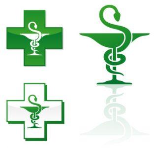 conseil-pharmacie