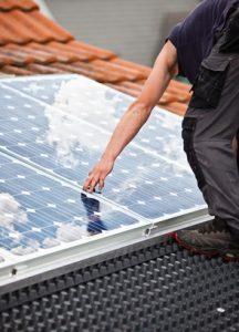 autoconsommation-photovoltaïque-mensonges