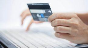 Données bancaires des consommateurs. Les clés d'une concurrence sécurisée face au cadenassage bancaire