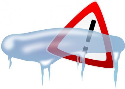 alerte-meteo-faute-inexcusable-employeur