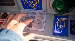 Comment prouver que l'automate a perdu vos billets?