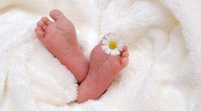 Acte de naissance en ligne – Demande et délai