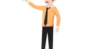 Déclaration des prêts entre particuliers, amis ou parents
