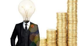 Êtes-vous éligible au chèque énergie ?