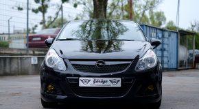 Opel Grandland X. Premières impressions