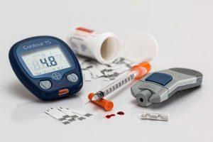 autotests-pharmacie