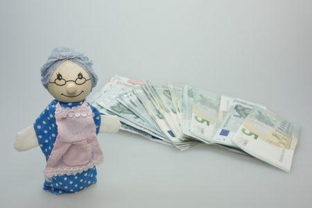 argent-retraite-femmes