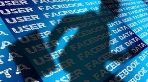 Protection des données personnelles : l'Assurance retraite désactive sa page Facebook