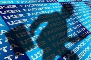 controle-donnees-facebook