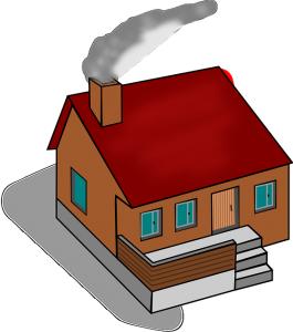 maison-habitation-chauffage-obligation
