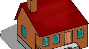 Une maison d'habitation vendue doit avoir un chauffage en état de fonctionner