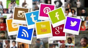 Un employeur peut-il consulter les informations diffusées par un salarié sur le compte privé d'un réseau social ?