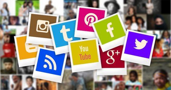 employeur-consultation-informations-salarie-compte-prive-reseau-social