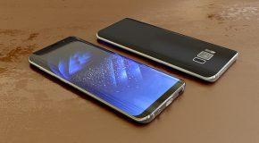 Samsung : une éthique en toc