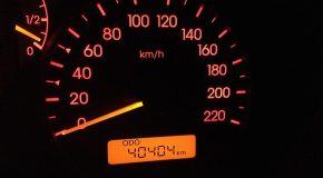 Compteurs de voitures trafiqués : comment repérer la fraude ?