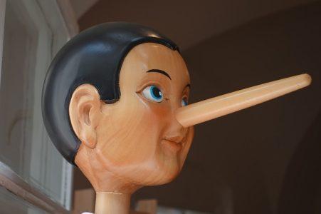 mensonge-mauvaise-foi-facebook