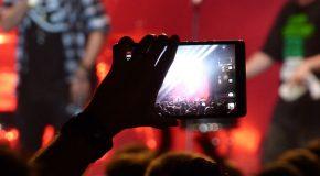 Samsung Galaxy S8. Photos floues : faites jouer la garantie