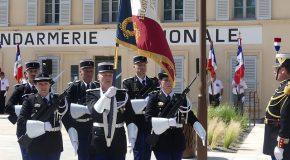Une brigade numérique pour contacter la gendarmerie en ligne