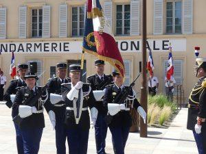 brigade-numerique-contact-gendarmerie