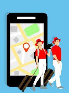 trajet-voiture-preparation-itineraire-vacances-internet-google-maps